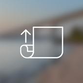 Op Mors icon