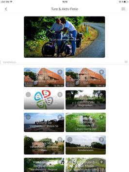 Visit Nyborg screenshot 12