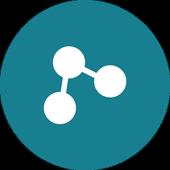 GoLinum icon
