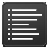 basicNote icon