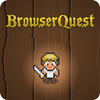 BrowserQuest иконка