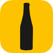 Scandinavian Brewers' Review icon