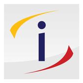 Lyreco Info icon