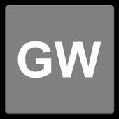 Glass Widgets Classic icon