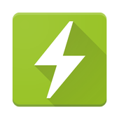 Mit SEF - SEF Energi A/S icon