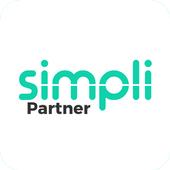 Simpli Partner icon