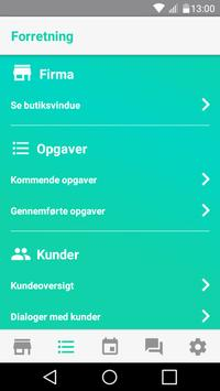 Simpli Partner screenshot 1