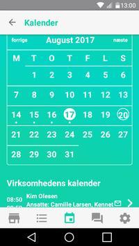 Simpli Partner apk screenshot