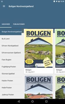 Sjællandske Medier screenshot 15