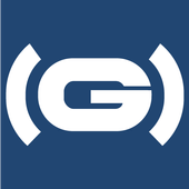 GERDALOCK icon