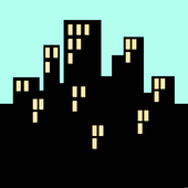 City Quiz icon
