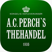 A.C. Perchs The Timer NY! icon
