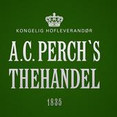 A.C. Perchs Tea Timer icon