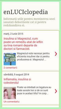enLuciclopedia screenshot 1
