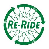 Re-Ride icon