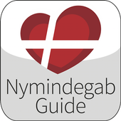 Nymindegab-Guide icon