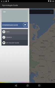 Nymindegab-Guide screenshot 9