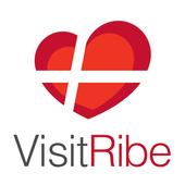 VisitRibe icon
