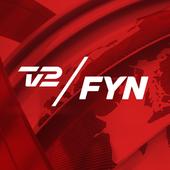 TV 2/FYN icon