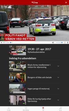 TV 2/FYN screenshot 7