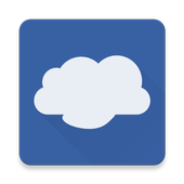 FolderSync icon