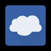FolderSync Pro v3.0.19 (Full) (Paid) (All Versions)