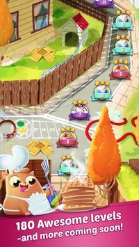 Cookie Cats Beta apk screenshot