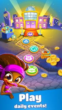 Disco Ducks APK-screenhot