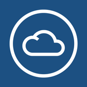 TDC CloudDisk icon