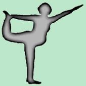 Aktiv Gravid icon