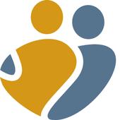 Refleksionsmodel icon