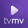 TV MIDTVEST Play icon