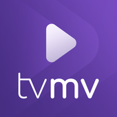 ikon TV MIDTVEST Play