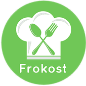 Frokost icon