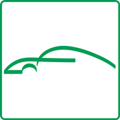 Metropark Parking System icon