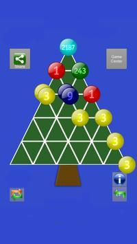 Christmas Three Tree poster