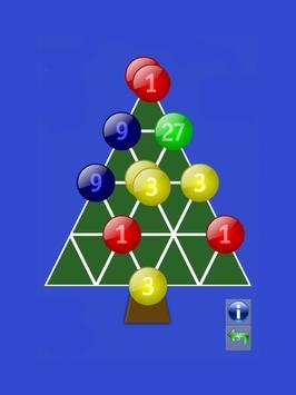 Christmas Three Tree apk screenshot