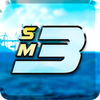 Shipping Manager 3 icono