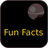 Fun Facts About Star Wars icon