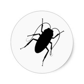 The Cockroaches icon