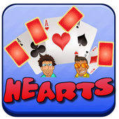 Dekel Hearts icon