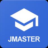 Hoc tieng Nhat N5~N1 (Nihongo Master, JMaster) icon
