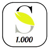 1.000 Hari icon