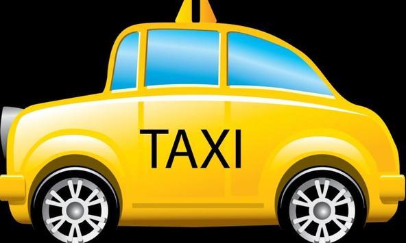 Taksi Solo poster