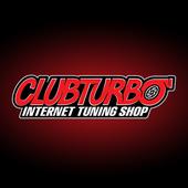 Clubturbo icon