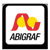 ABIGRAF icon