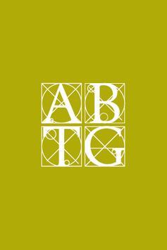 ABTG poster