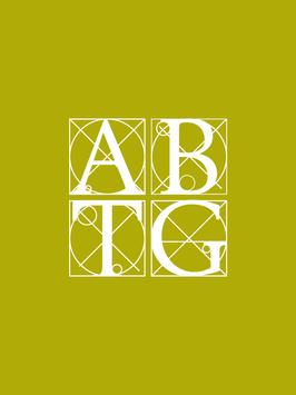ABTG screenshot 1