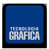 Revista Tecnologia Gráfica icon
