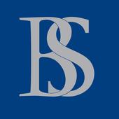 Boston Showcase icon